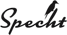 Johannes Specht Logo